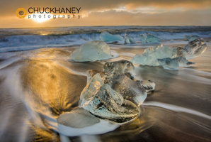 Ice-Beach_016-412.jpg