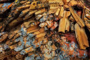 TR-Badlands-Rock_029-506.jpg