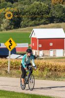 Wisconsin Road Bike