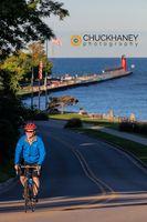 South_haven_bike_009_copy.jpg