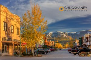 Whitefish-Central-Fall_024-440.jpg