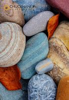 River-Rocks_002-copy.jpg