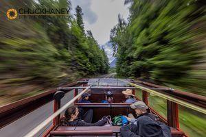 Red-Jammer-Ride_010-509.jpg