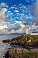 Fanad-Head-Lighthouse_040-486.jpg