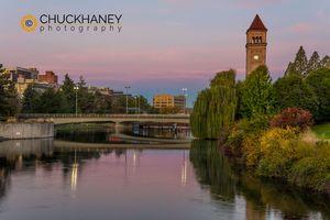 Spokane_070-435.jpg
