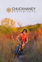 Minneapolis Mountain bike