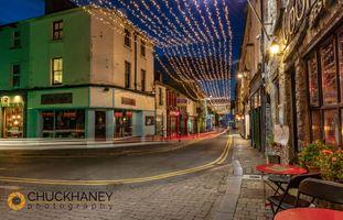 Galway_018-471.jpg