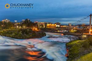 Spokane-Falls_018-copy.jpg