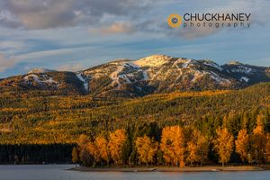 Whitefish-Lake-Autumn_106-441.jpg