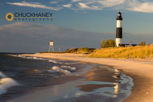 Big_sable_lighthouse_003_copy.jpg
