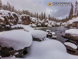 Firehole-River-Winter_018-446.jpg