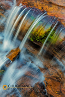 1oberlin_creek_cascade_015_400.jpg