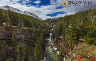 Falls-Creek_014-507.jpg
