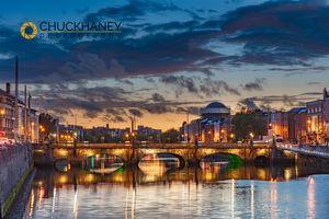 Dublin_017-486.jpg