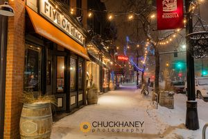 Missoula-Winter-Night_002-410.jpg
