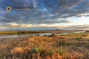 Yellowstone-River-Sunrise_015-458.jpg