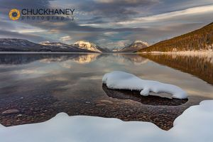 Lake-McD-Winter_003-490.jpg