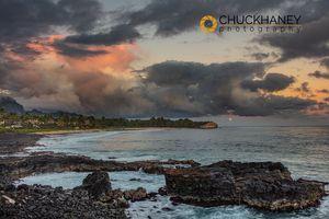 Shipwreck-Beach_009-488.jpg