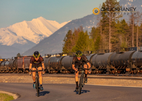Whitefish-Road-Bike_011-452.jpg