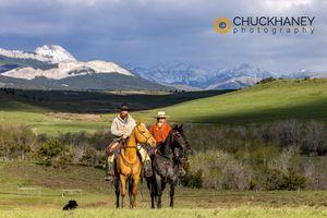 Cowboy-Front-Range_038-507.jpg