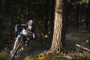 Bill Creek Ride