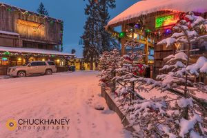 Bigfork-Christmas_013-copy.jpg