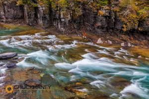 Mcdonald_creek_012_384.jpg
