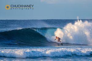 Kauai-Surfing_008-488.jpg