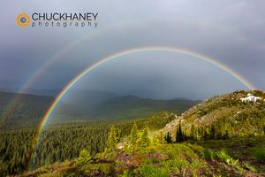 Werner-Rainbow_005-481.jpg