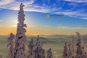 Snowghosts_fata_morgana_004_copy.jpg