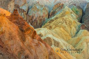 Death_valley_golden_001_copy.jpg