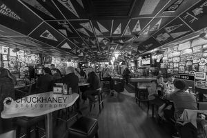 Bulldog_saloon_037_bw_copy.jpg