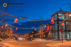 Whitefish-Winter-Downtown_002-copy.jpg