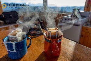 Coffee-Blenders_001-481.jpg