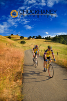 Road Bike Amador City