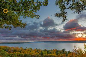 Munising-Sunrise_007-405.jpg