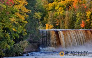 Tahquamenon-Falls_009-406.jpg