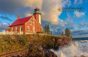 Eagle-Harbor-Lighthouse_013-468.jpg