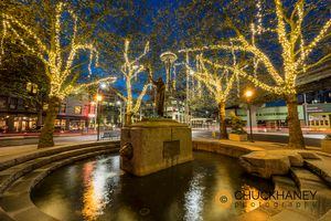 Seattle-Five-Points_002-copy.jpg