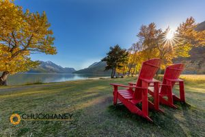 Waterton_008-404.jpg