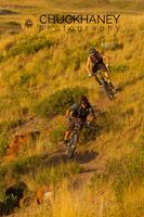 Mayhem Trail