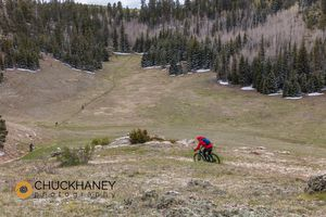 Gr-Canyon-Mtn-Bike_002-422.jpg