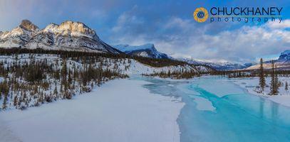 N-Saskatchewan-River-Winter-Pano-444.jpg
