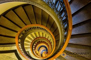Mechanics_stairs_009_copy.jpg