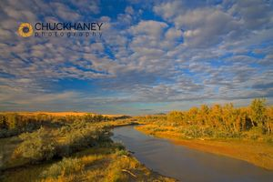 Powder_river_autumn_copy.jpg