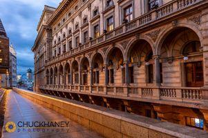 Prague_058-485.jpg
