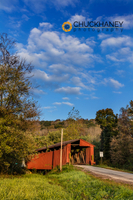 Kidwell-Bridge_010-440.jpg