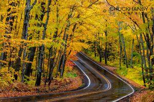 Highway-41-Fall_007-469.jpg