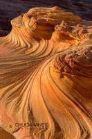 Vermillion_cliffs_093_copy.jpg