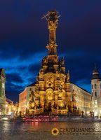 Olomouc_005-485.jpg